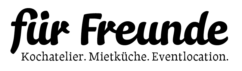STUDIO FÜR GRAFIK– & TYPEDESIGN Corporate Design